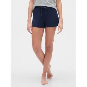 Pure Body modal shorts