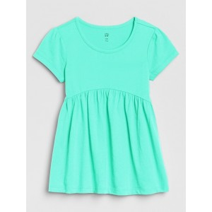 Toddler Short Sleeve Top