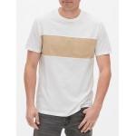 Lived-In Short Sleeve Pocket T-Shirt