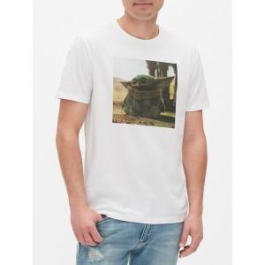 StarWars™ Graphic T-Shirt