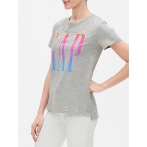 Easy Gap Logo T-Shirt