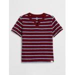 Toddler Stripe T-Shirt