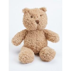 Babygap Brannan Bear Toy