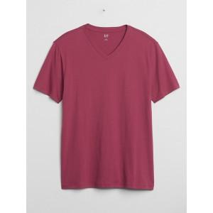 Everyday V-Neck T-Shirt