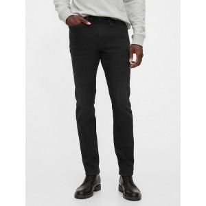 Soft Wear Max Skinny Jeans with Gap Flex