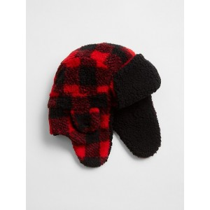 Kids Trapper Hat
