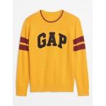 Kids Gap Logo Sweater