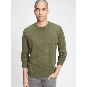 Core Crewneck Sweater