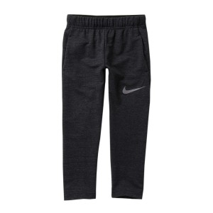 Dry Training Sweatpants (Toddler Boys & Little Boys)