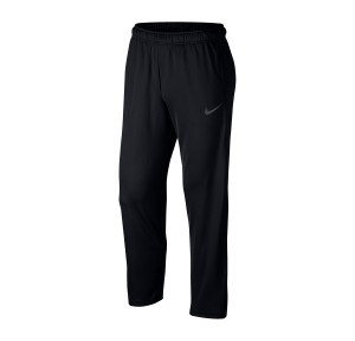 Epic Knit Dri Fit Pants