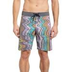 Lo-Fi Stoney Board Shorts