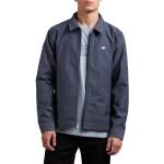 Burkey Jacket