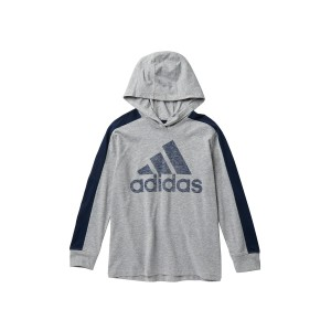 Team Issue Pullover Hoodie