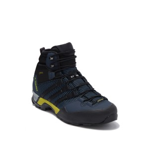 Terrex Scope High GTX Hiking Boot