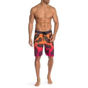Mason Board Shorts