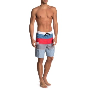 All Tme Boardshort