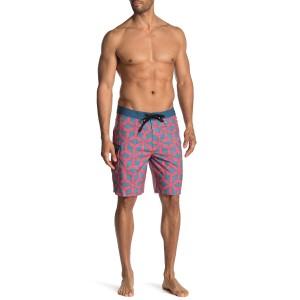 Coastin Boardshorts