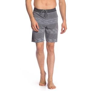Doser Lay Day Board Shorts