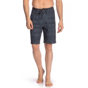 Mirage Simmer Ultimate Board Shorts