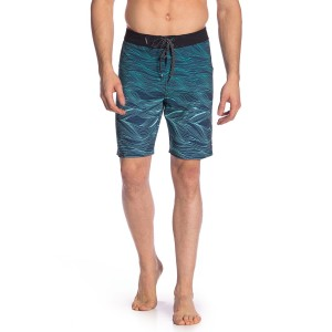 Mirage Wavelength Board Shorts