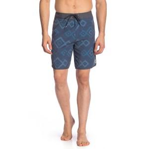 Santos Board Shorts