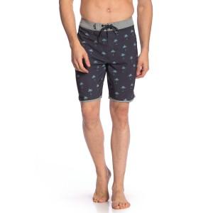 Mirage Ecco Board Shorts