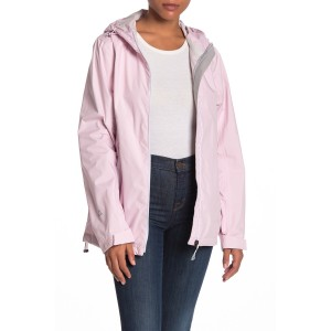 Iris Stretch Hard Shell Jacket