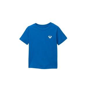 Core T-Shirt (Toddler & Little Boys)