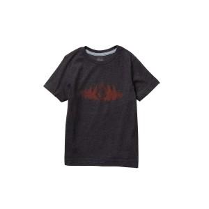 Phase Too Short Sleeve T-Shirt (Toddler & Little Boys)