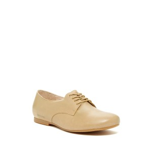 Saunders Derby Shoe - Discontinued