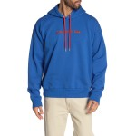 S-Alby Pullover Hoodie