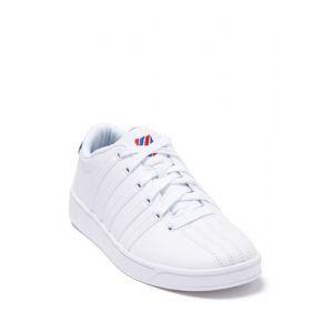 Court Pro II CMF Sneaker