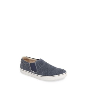 Barrie Slip-On Sneaker - Discontinued