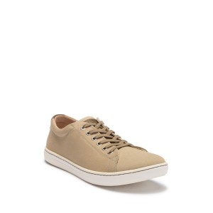 Arran Lace-Up Sneaker - Discontinued