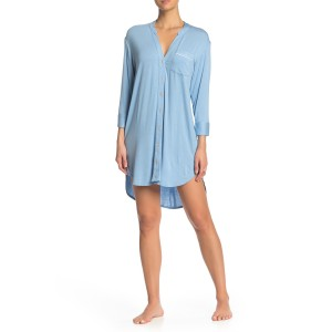 Vivian Sleep Dress Shirt