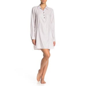 Gabri Sleep Dress Shirt