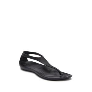 Sexi Flip Sandal