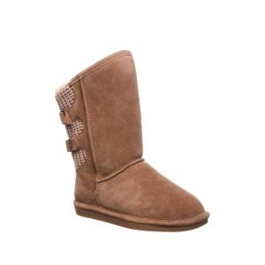 Rue Genuine Sheepskin Lined Boot