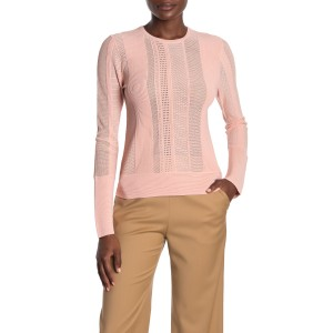 Laureir Sweater