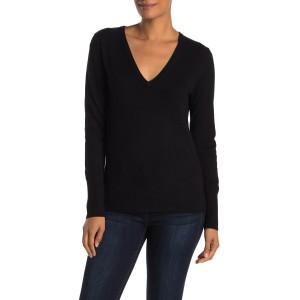 Ursala V-Neck Sweater