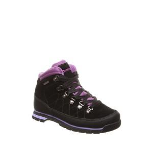 Kalalau Waterproof Sneaker