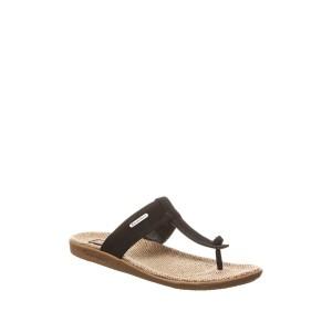 Laurel Flip-Flop Sandal