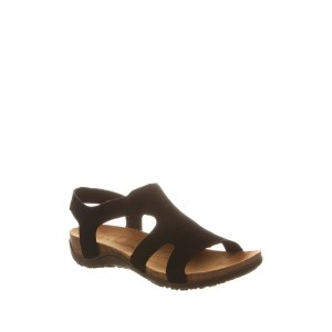 Wilma Footbed Sandal