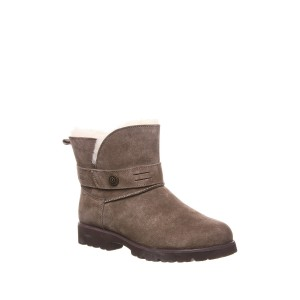 Wellston Ankle Boot