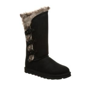 Emery Faux Fur Boot
