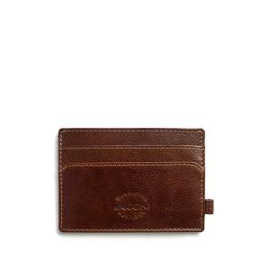 Weekender ID Wallet