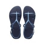 Allure Sandal (Women)