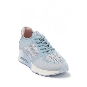 Lucky Knit Sneaker