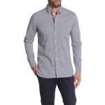 Padro Print Slim Fit Shirt