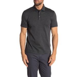 Pryde Polo Shirt